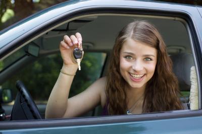 renovar carnet de conducir palma